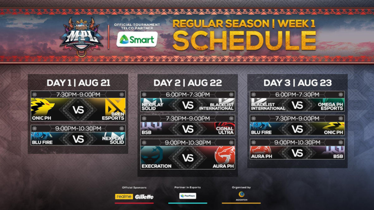 mpl-ph-season-6-schedule