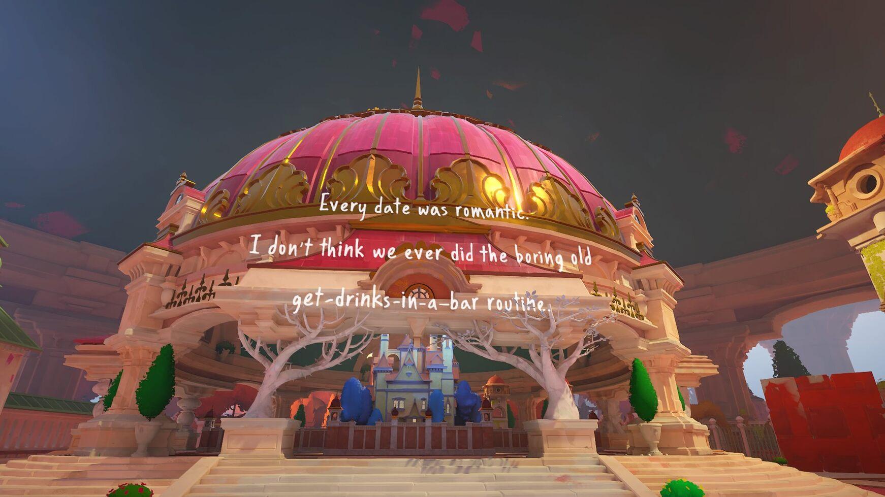 maquette review screenshot 1