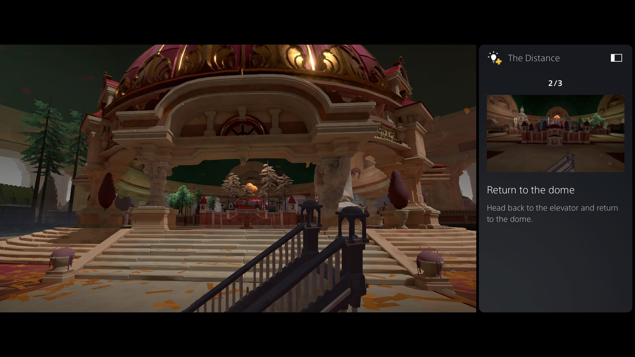 maquette review screenshot ps plus help
