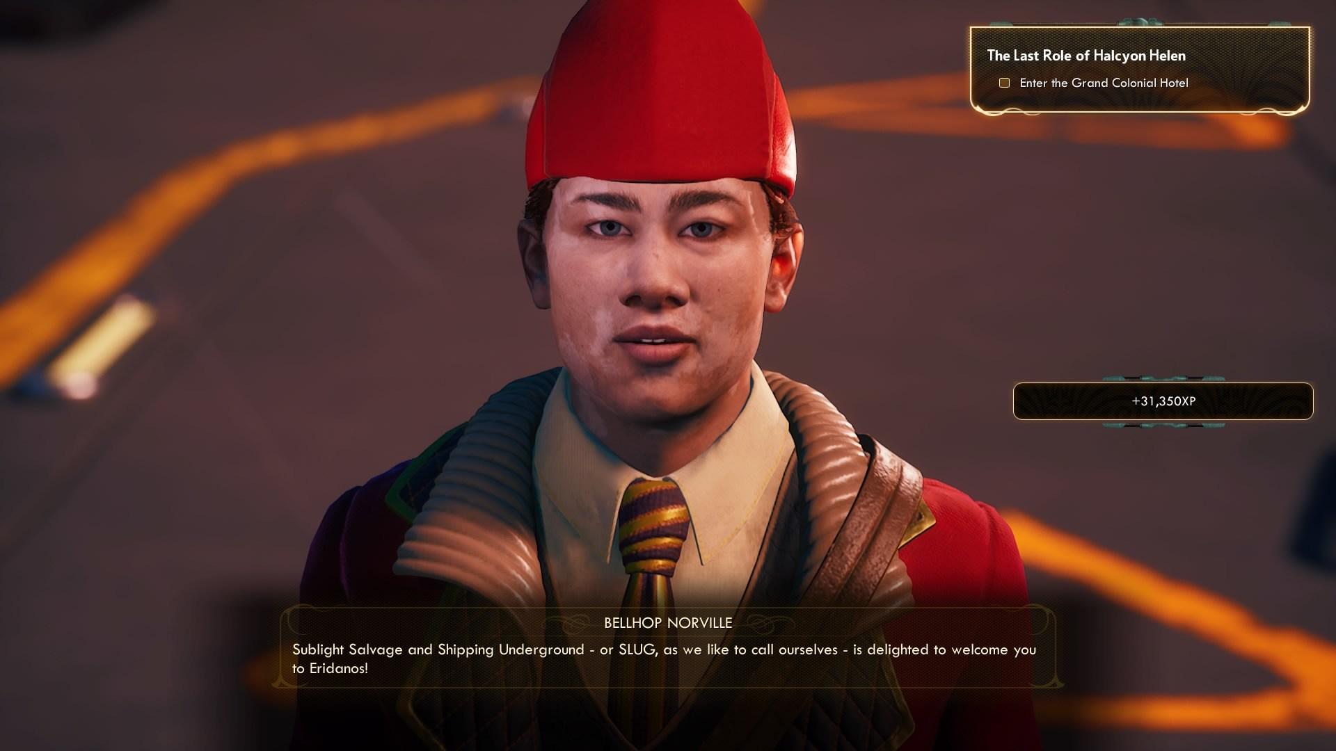 murder on eridanos screenshot 4