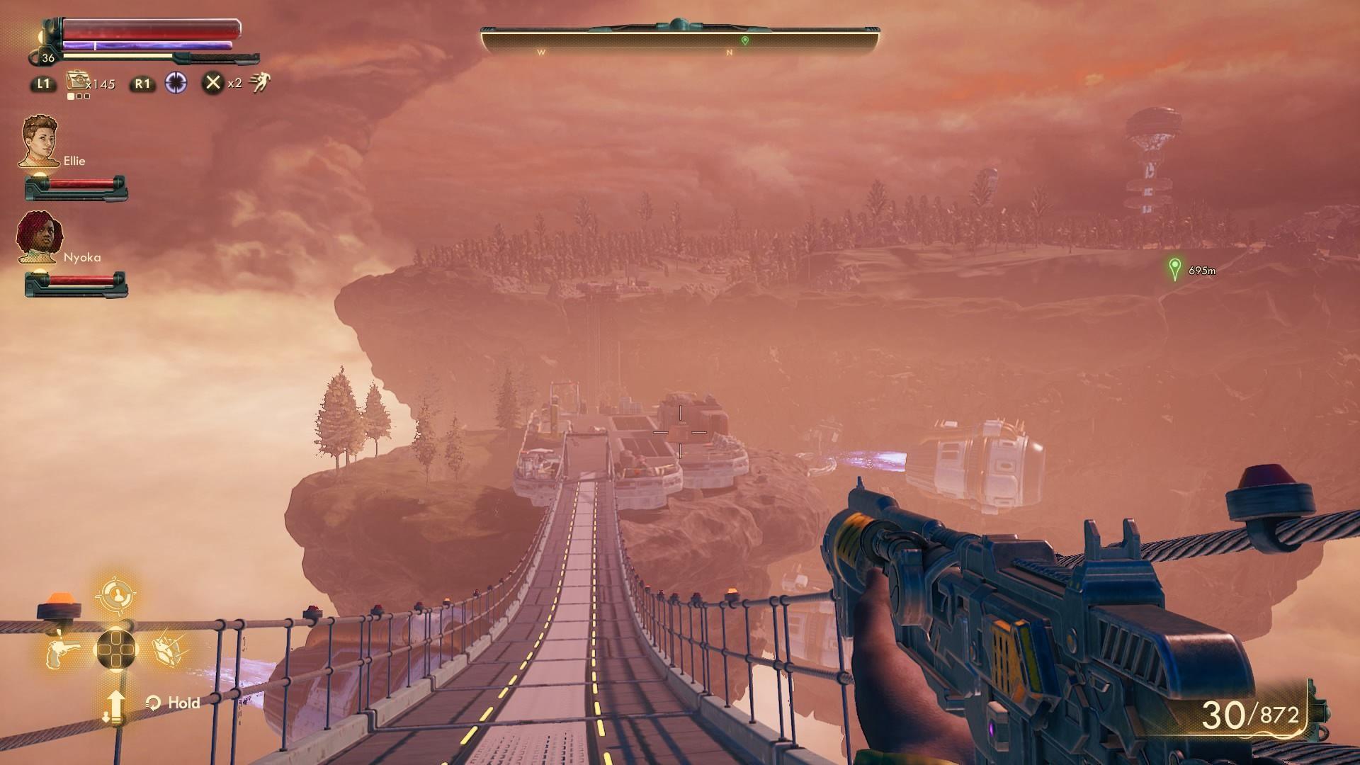 murder on eridanos screenshot 7