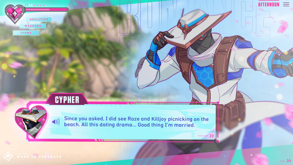 valorant-agents-of-romance-cypher