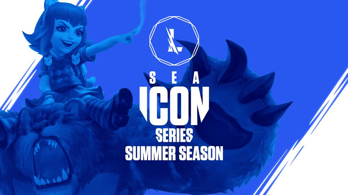 wild-rift-sea-icon-series-summer-season