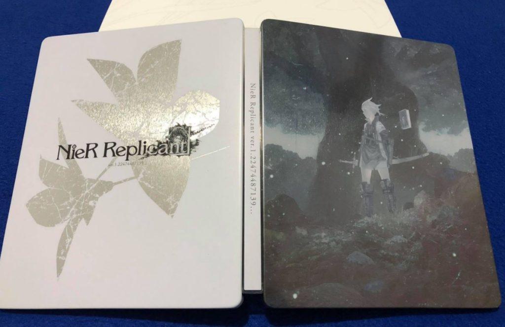 nier-replicant-lunar-tear-edition-16