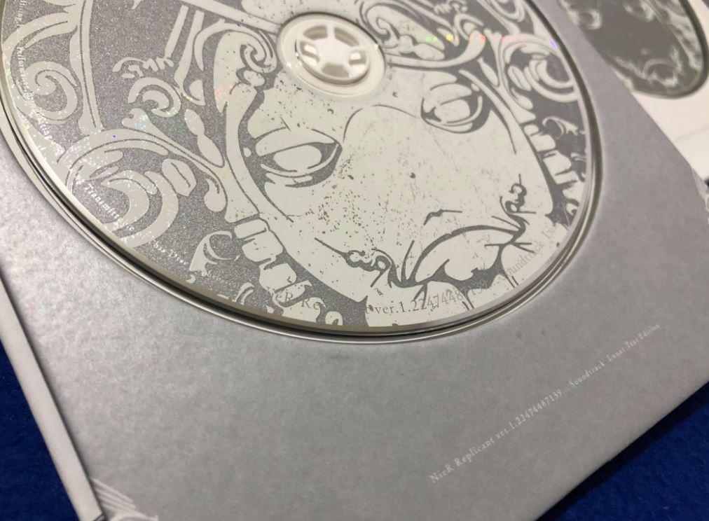nier-replicant-lunar-tear-edition-7