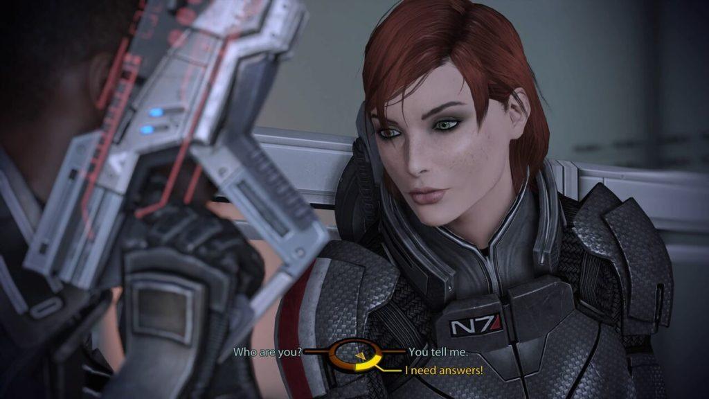 mass effect legendary edition preview screenshot 1
