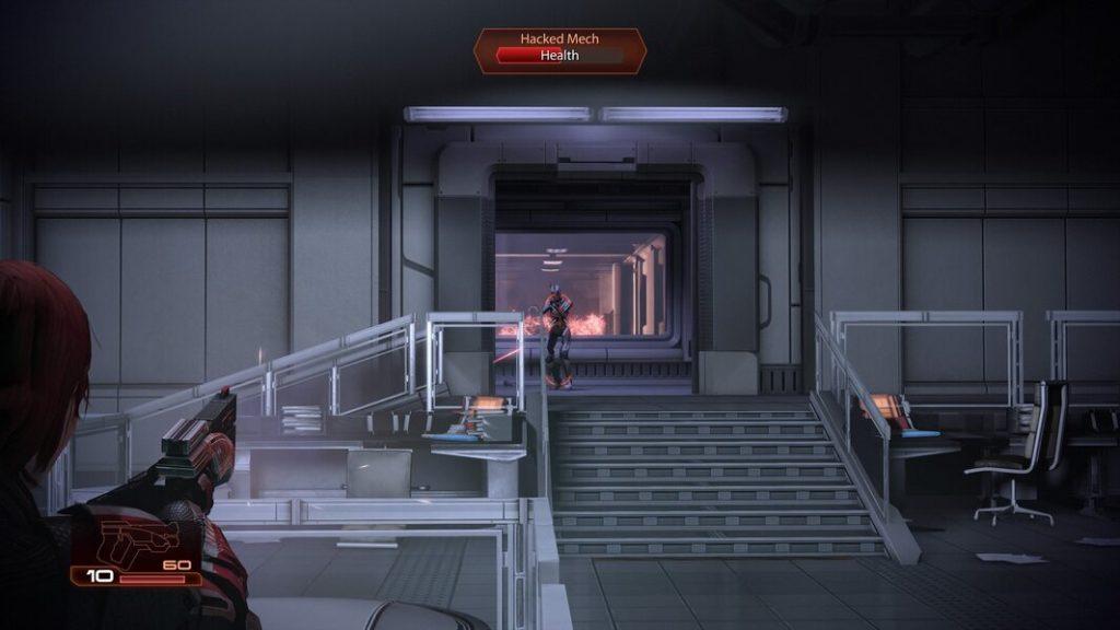 mass effect legendary edition preview screenshot 3
