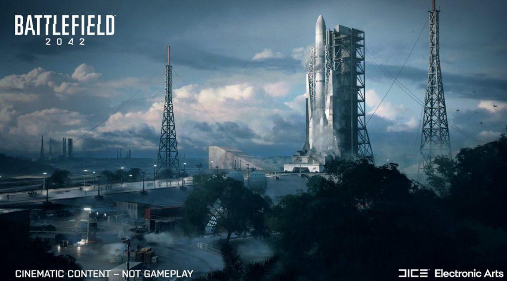 battlefield-2042-orbital