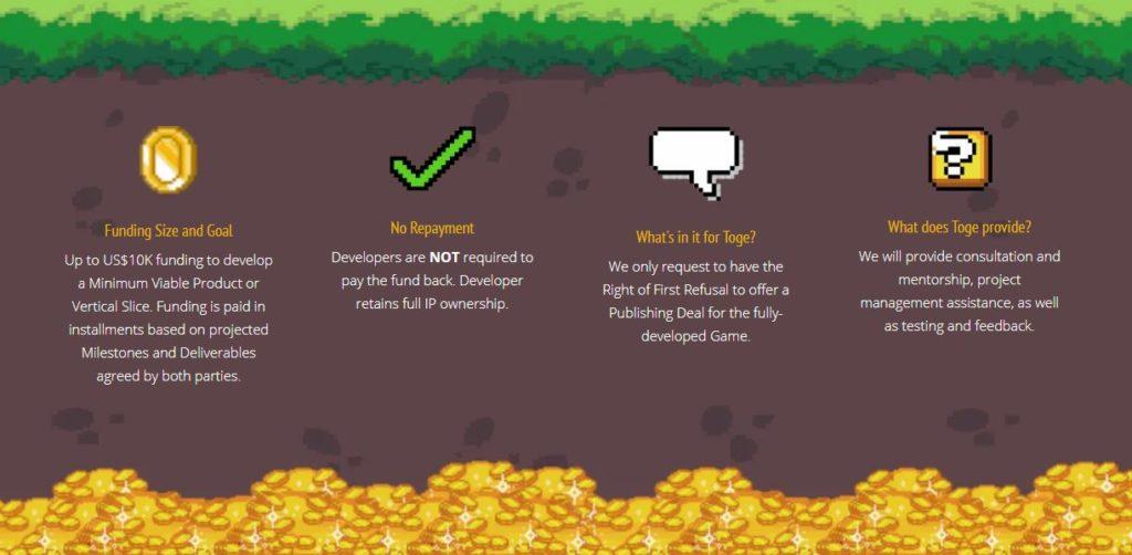 toge-game-fund-initiative-2